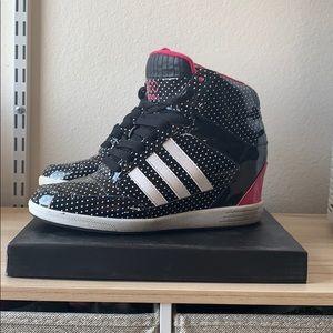 Adidas second hand